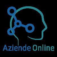 Aziende Online